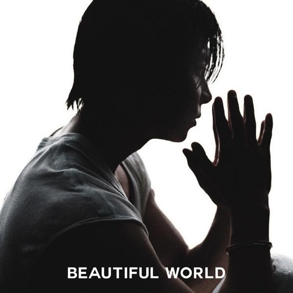 Tomohisa Yamashita - Beautiful World