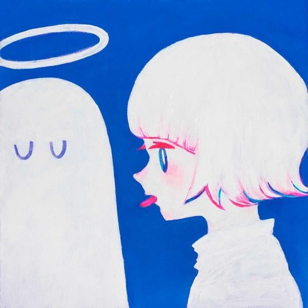 Daoko & TAAR - groggy ghost