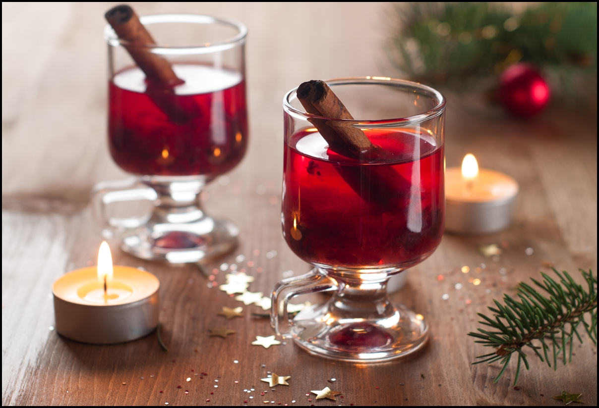 12 Delicious Health Benefits Of Cinnamon Tea Reasons Why