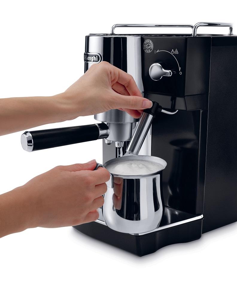 ロジカヤコーヒーメーカー
