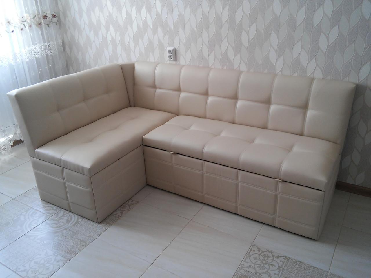 собрать мягкий диван