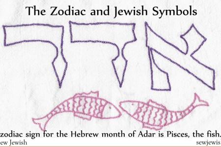 Zodiac Signs Star Wars Zodiac Symbols Zodiac Dates Zodiac Dates