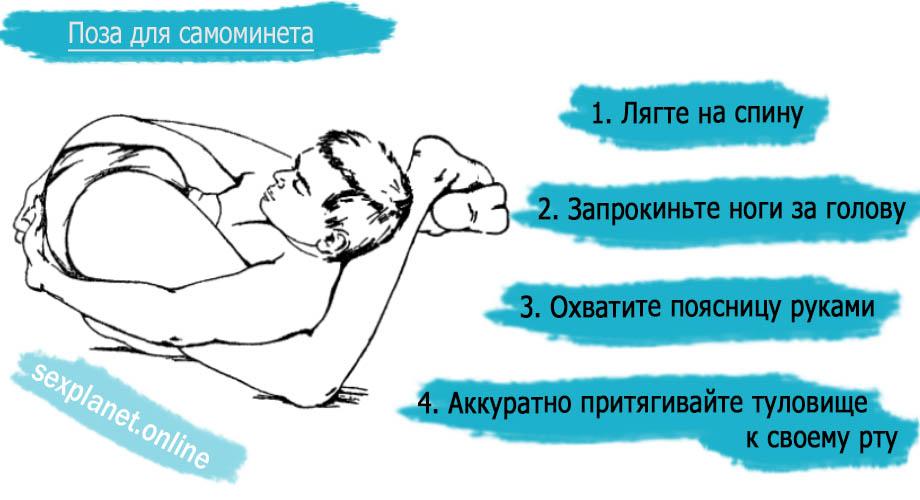 Instruktioner for Intocentu.