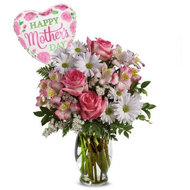 images for flowers mother s day