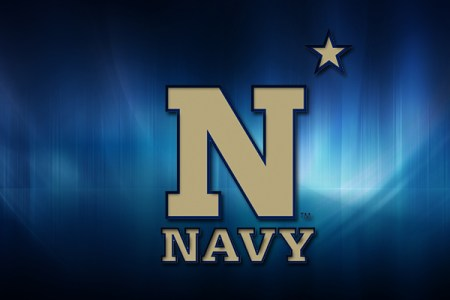 United states navy wallpaper 4k pictures 4k pictures full hq free us navy live wallpaper apk download for android getjar us navy live wallpaper screenshot iphone united states navy chief petty officer wallpaper us altavistaventures Gallery