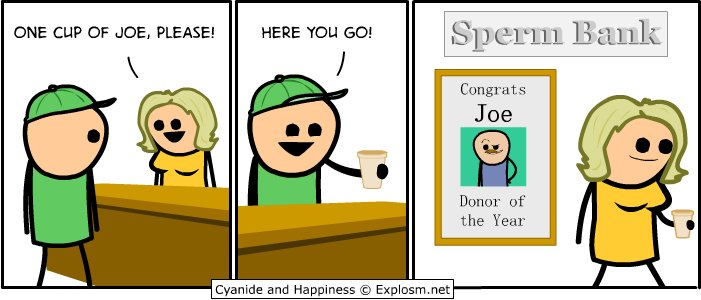 Cartoon Memes Mind Funny Dirty