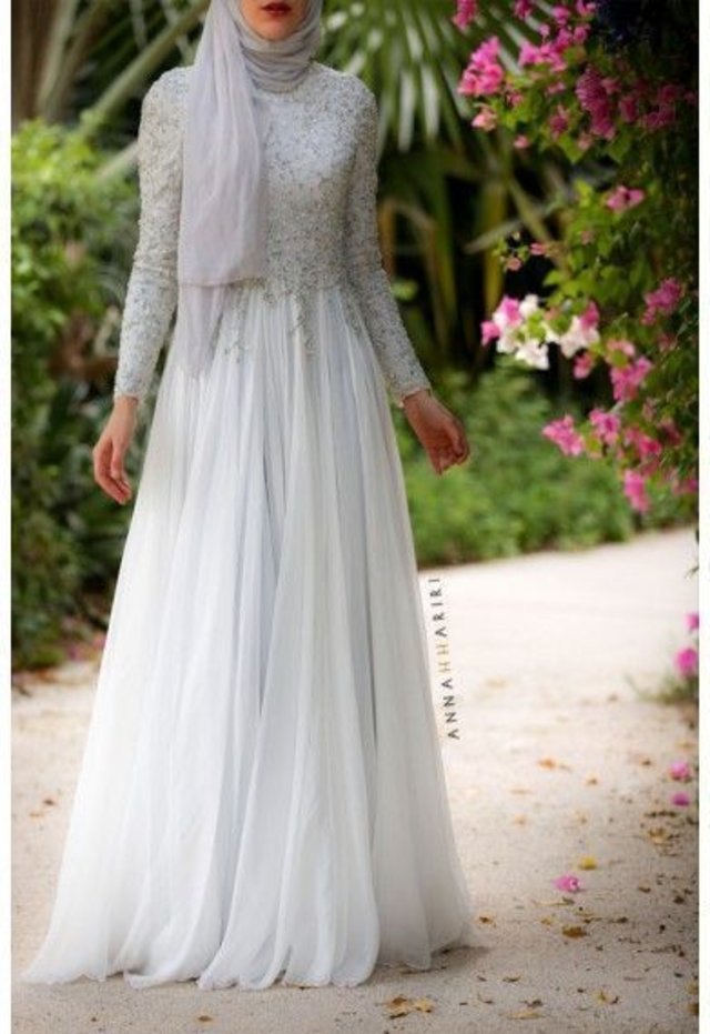 Image Result For Model Gamis Jaguard Terbaru