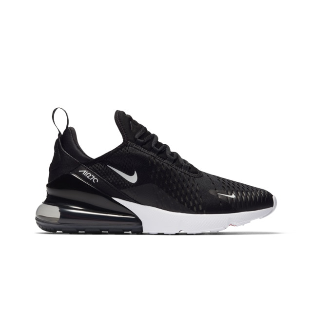Keen Trainers Mens