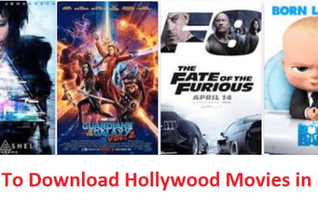 hollywood hindi movie 2017 list