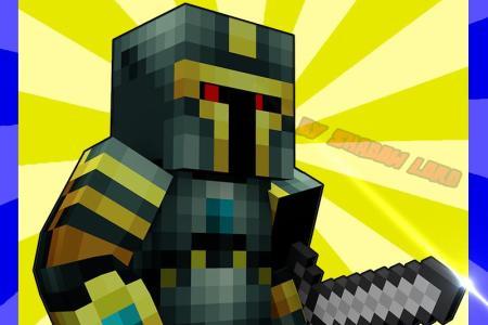 Good Minecraft Profile Pics Full HD Pictures K Ultra Full - Skin para minecraft pe de unicornio