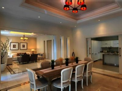 Villas and homes for sale in Sharjah UAE