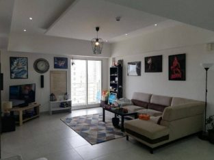 Studio for sale in Bahrain