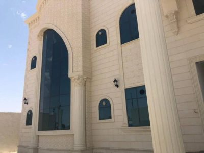 Apartments for rent in Al Ain Emirates