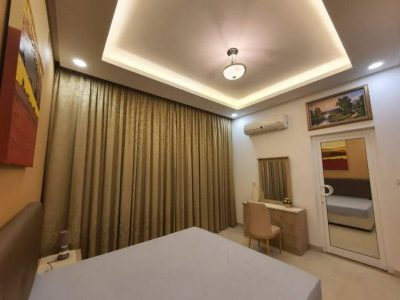 Apartment for rent in New Border Bahrain