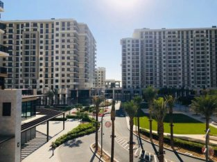Apartments for sale in Dubailand at the lowest prices