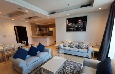 For Rent Beautiful 2 bedroom fully furnished apartment in Fintas