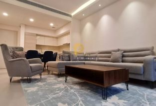 Flat for sale in marassi al bahrain