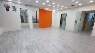 OFFICE FOR RENT IN SALMIYA 110 M