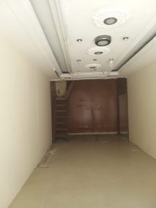 shop for rent (To let ) – Ajman – Rumaila 1 Only 25000 Dhs
