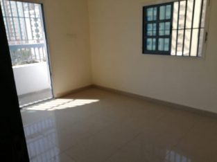 Room- Ajman – Rumaila- 1800 AED (Free – Net and electricity) Best location