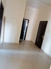 Flat – 3 bedroom – Ajman – Rumaila- 5400 AED (Free – Net and electricity) Best location