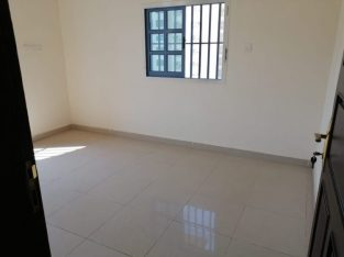 Flat – 2 bedroom – Ajman – Rumaila- 3600 AED (Free – Net and electricity) Best location