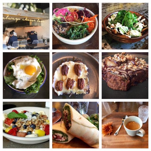 Top 5 Soul Food Restaurants Nyc