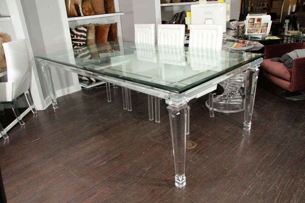 French Country Collections Furniture