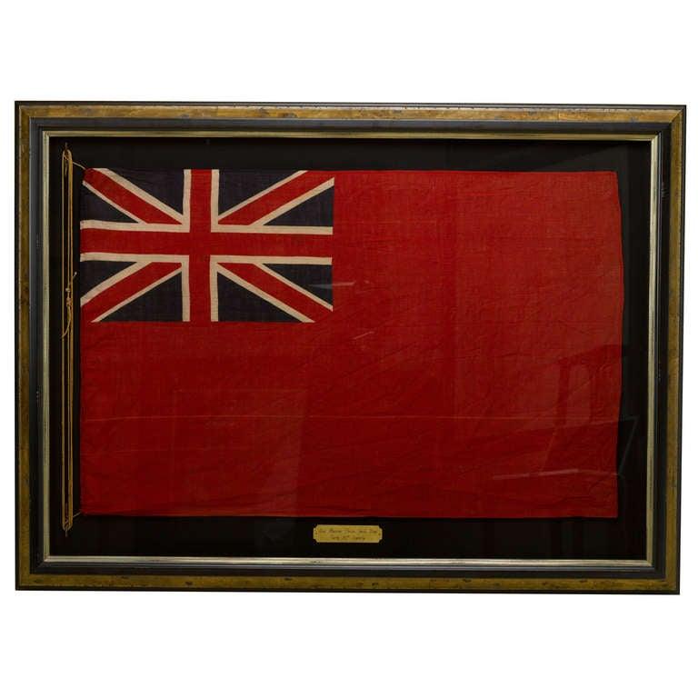 Union Civil Flag War Clip Art
