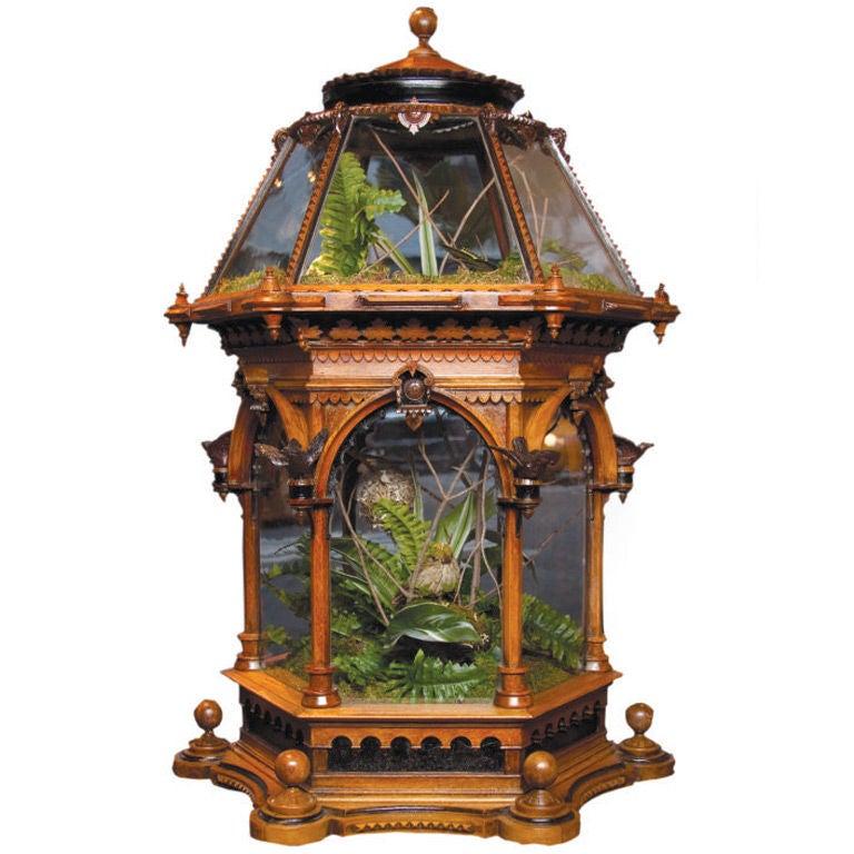 Treasures Home Decor Website
