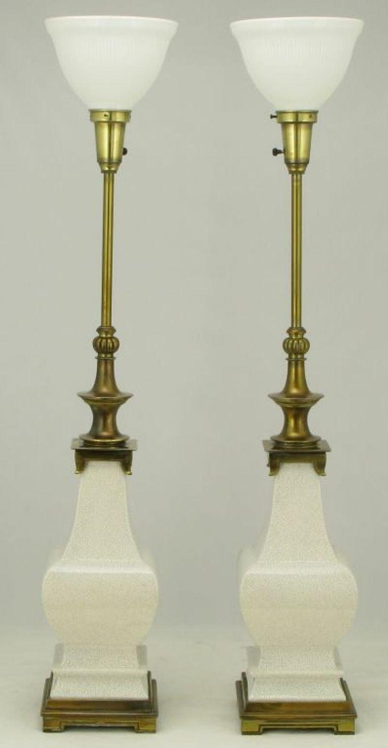 Fine Art Lighting Ltd