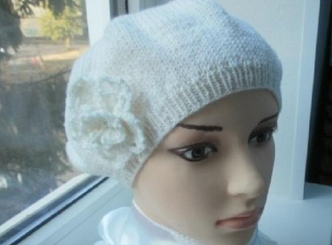 Tricotat Ace de tricotat pentru începători Descriere detaliată