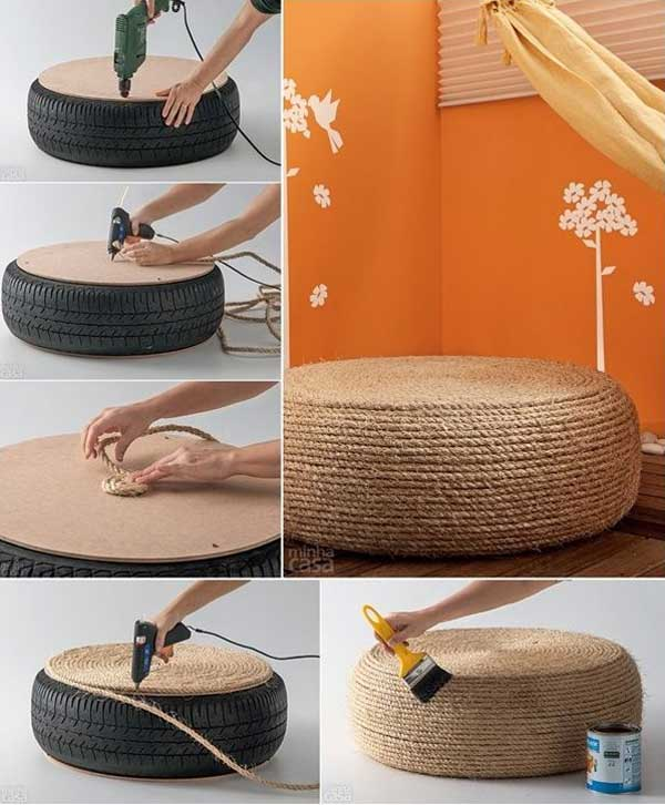 Best 40 Diy Home Decor Ideas – The Wow Style This Month