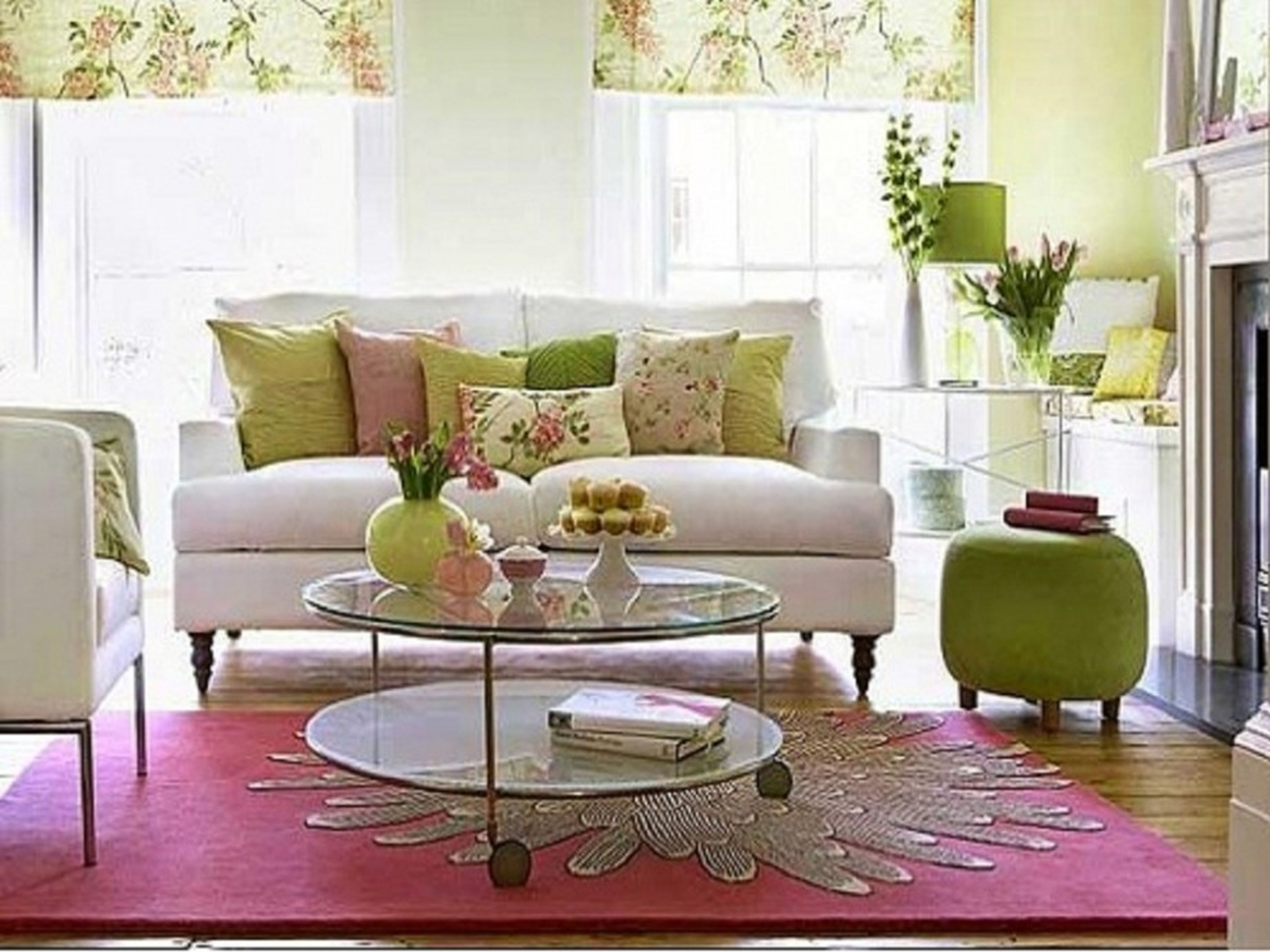 Best 30 Cozy Home Decor Ideas For Your Home – The Wow Style This Month
