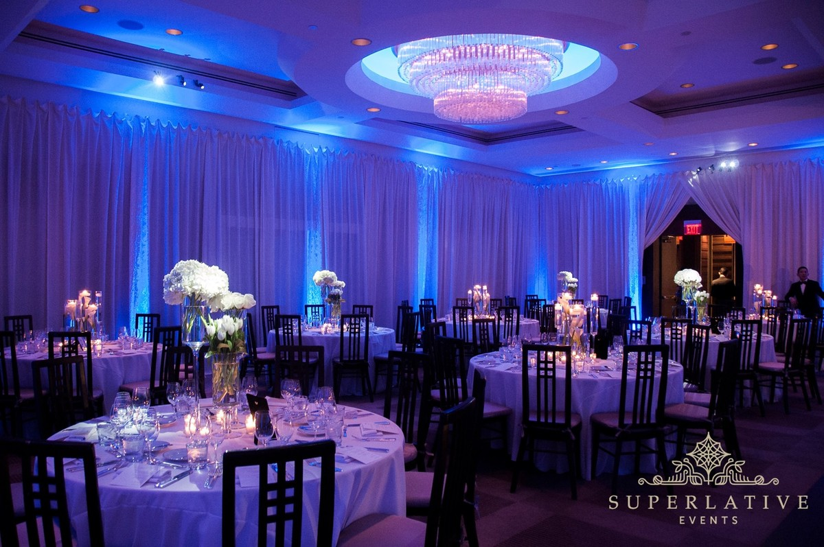 Best Superlative Events Lighting Decor Entertainment And This Month