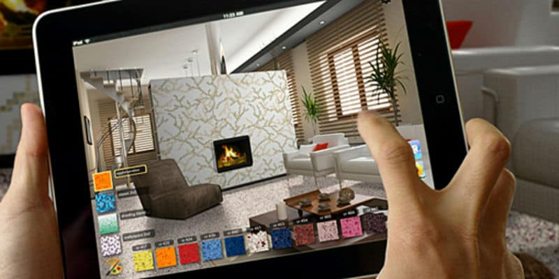 Best 3 Diy Home Floor And Interior Design Apps This Month
