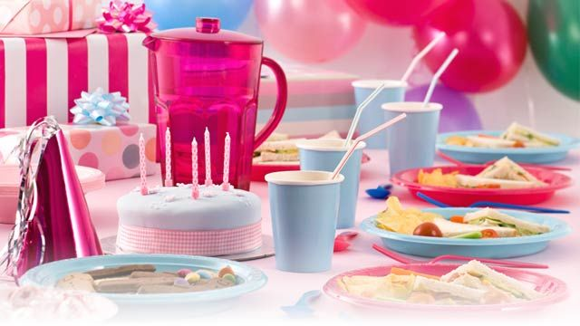 Best Party Decorations Cheap Party Decorations Birthday This Month