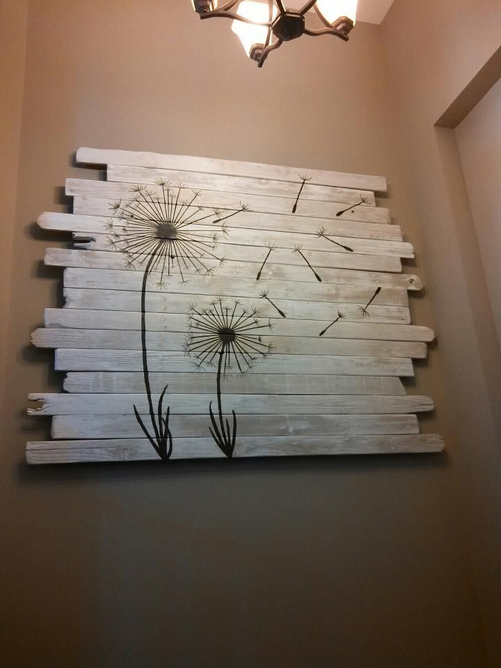 Best 20 Diy Painting Ideas For Wall Art Pretty Designs This Month