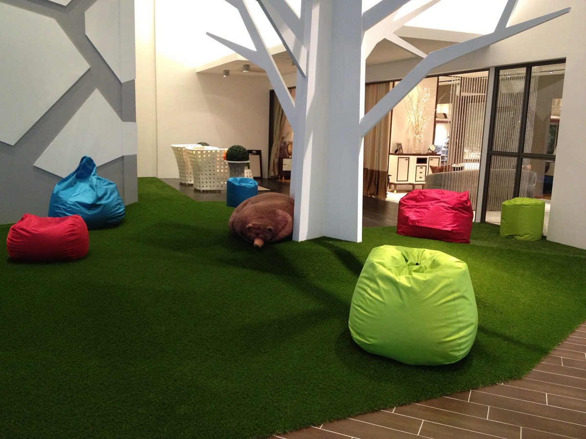 Best Artificial Grass For Decorative Use Artificial Turf This Month