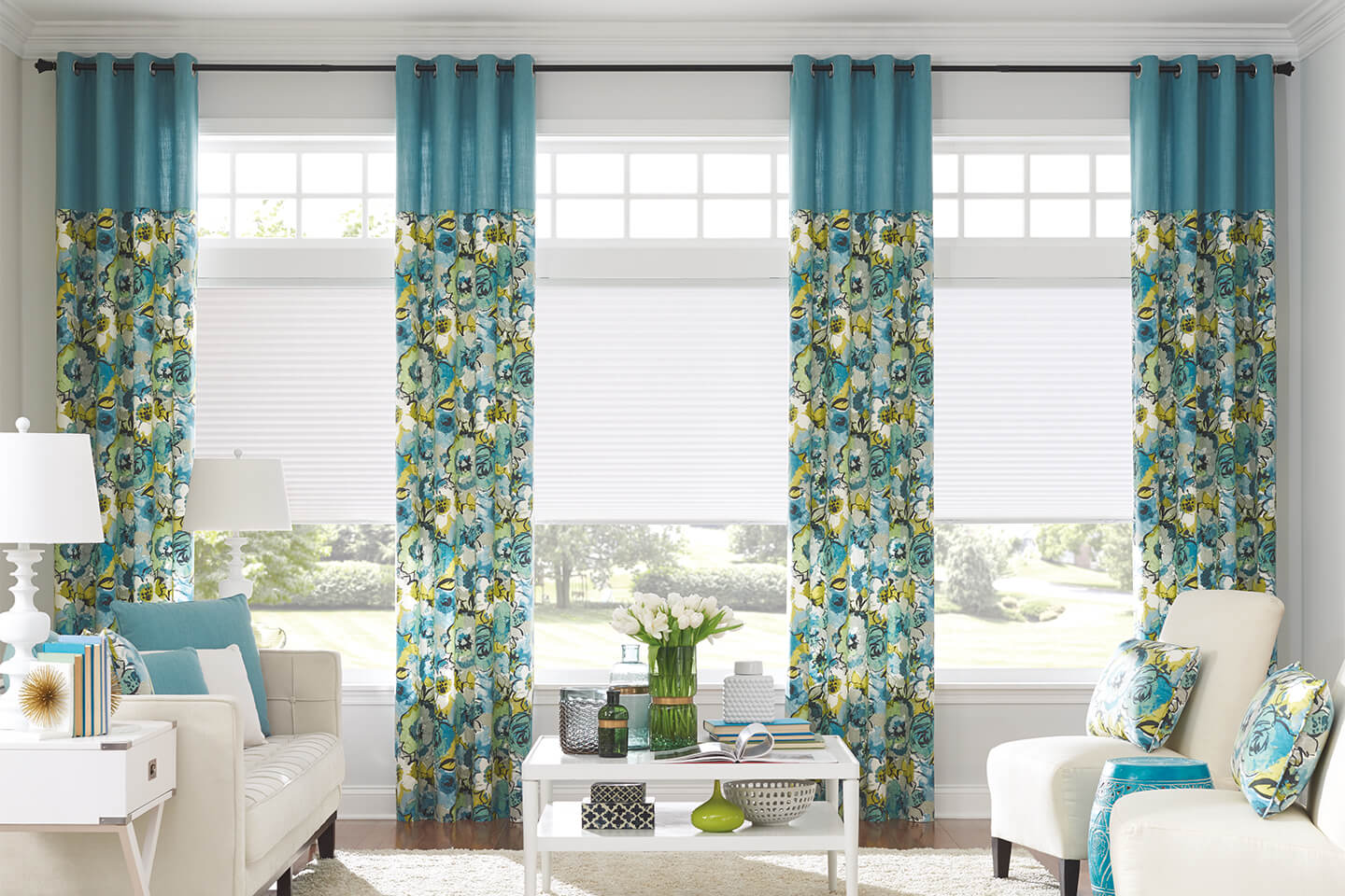 Best Custom Window Treatments Bali Blinds And Shades This Month