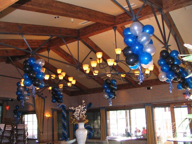 Best Balloonize Your Event 832 715 4492 This Month