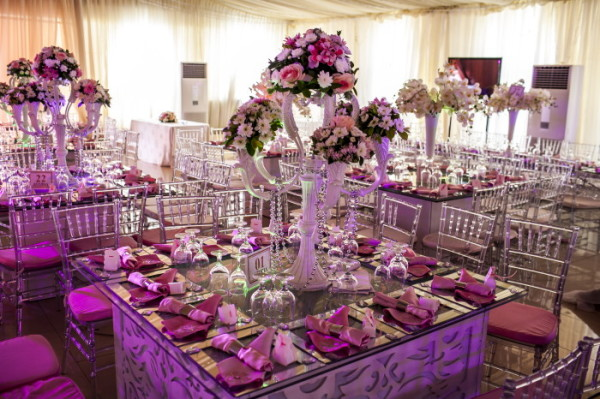 Best Kick Start Your Event Management Decoration Career With This Month