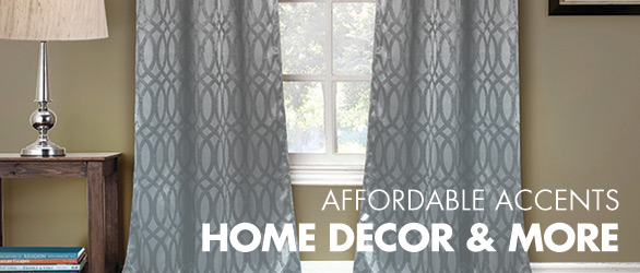 Best Home Decor And More This Month