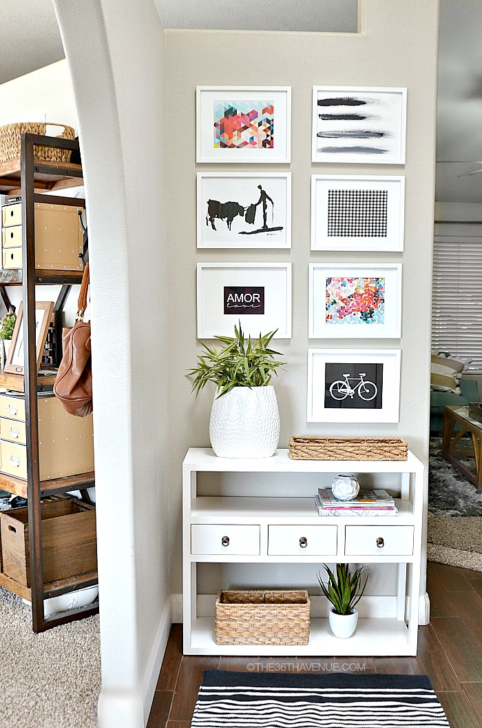 Best Remodelaholic 100 Inspiring Mudrooms And Entryways This Month