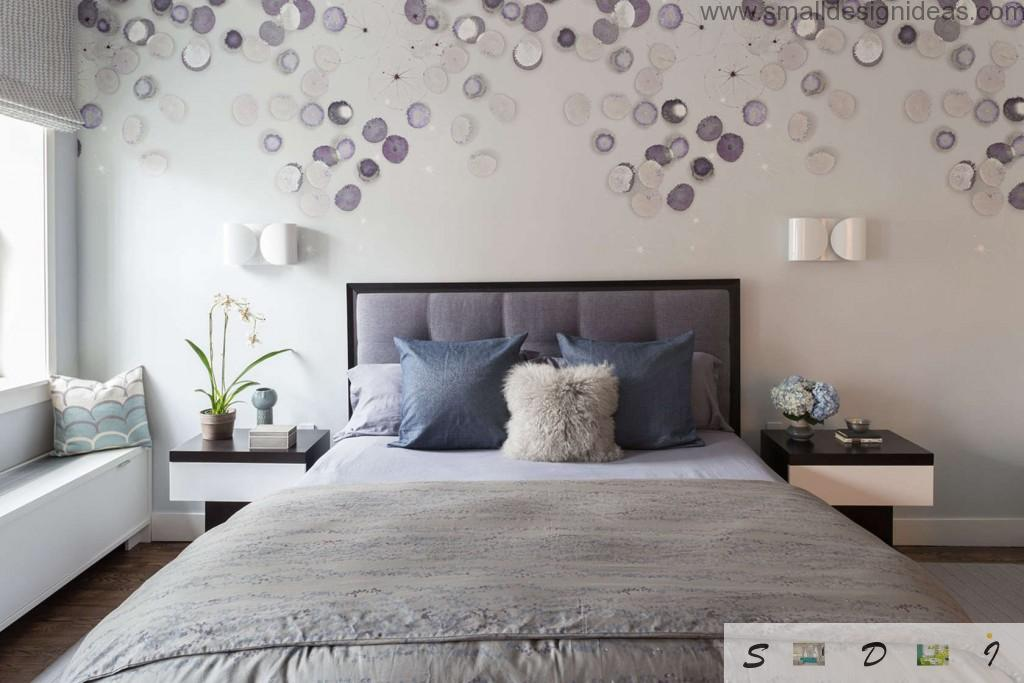 Best Bedroom Wall Decoration Ideas This Month