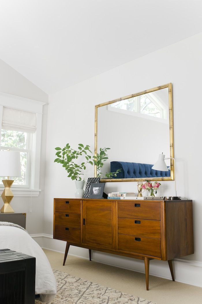 Best 25 Awesome Midcentury Bedroom Design Ideas This Month