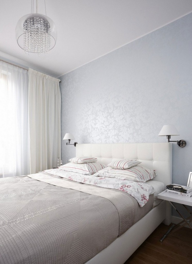 Best 15 Decorating Ideas For Apartment Bedrooms This Month