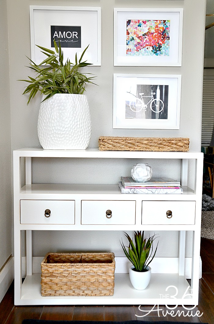 Best The 36Th Avenue Home Decor – Entryway And Free This Month