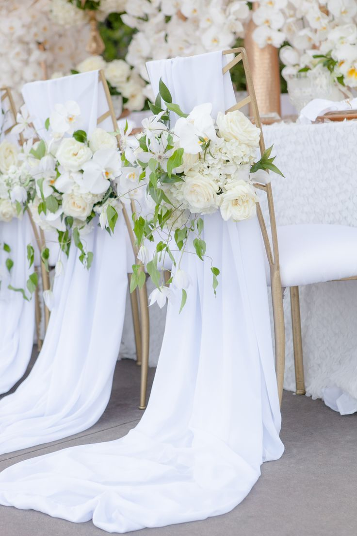 Best 40 Romantic And Timeless Green Wedding Color Ideas Deer This Month