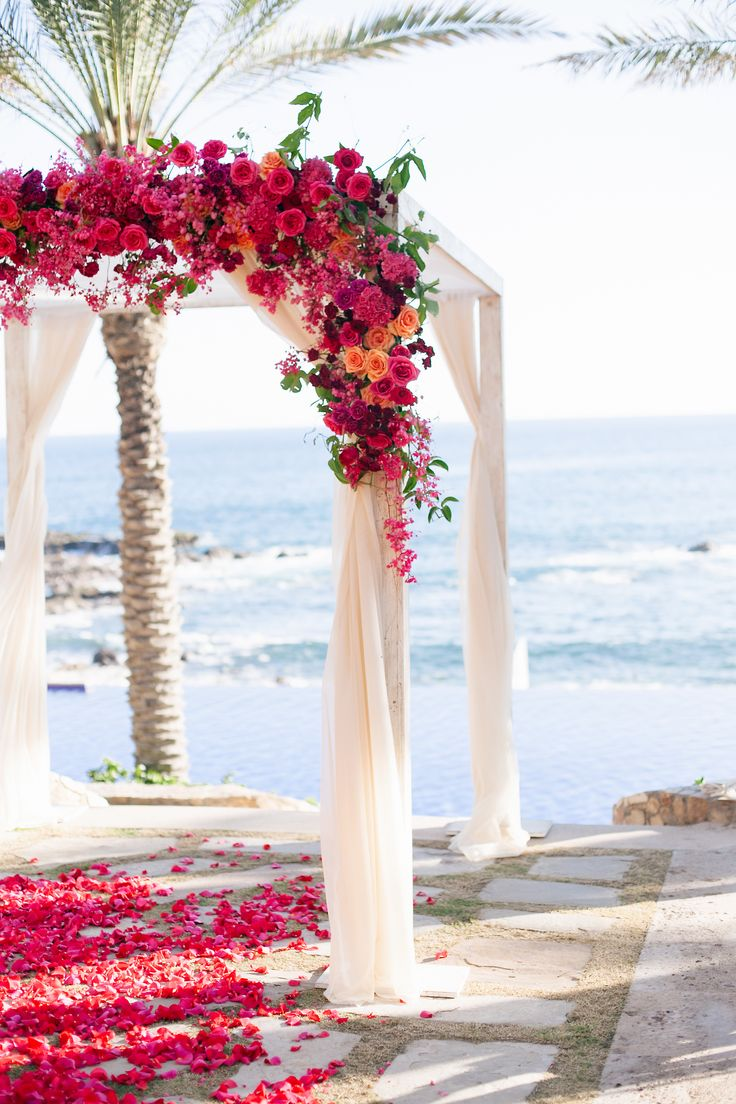 Best Outdoor Wedding 48 Ideas You Will Want To Steal Pastbook This Month